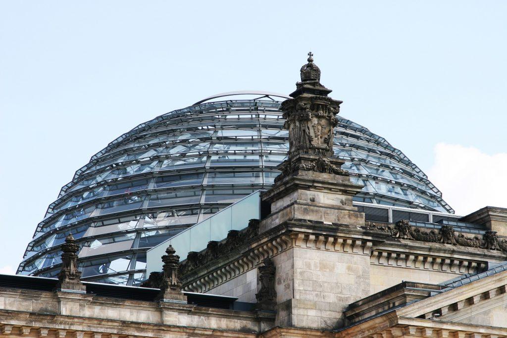 government buildings san antonio window film