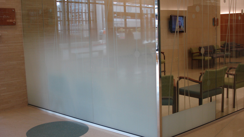 hdclear hdfade window film austin