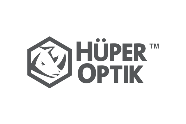 huper optik san antonio austin
