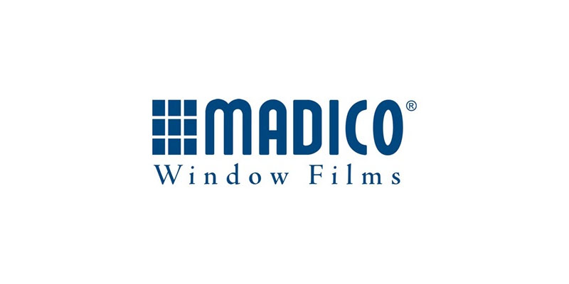 madico window films austin san antonio