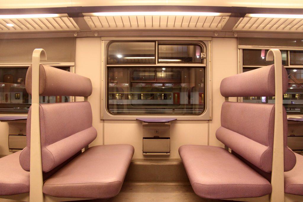 mass transit austin window film