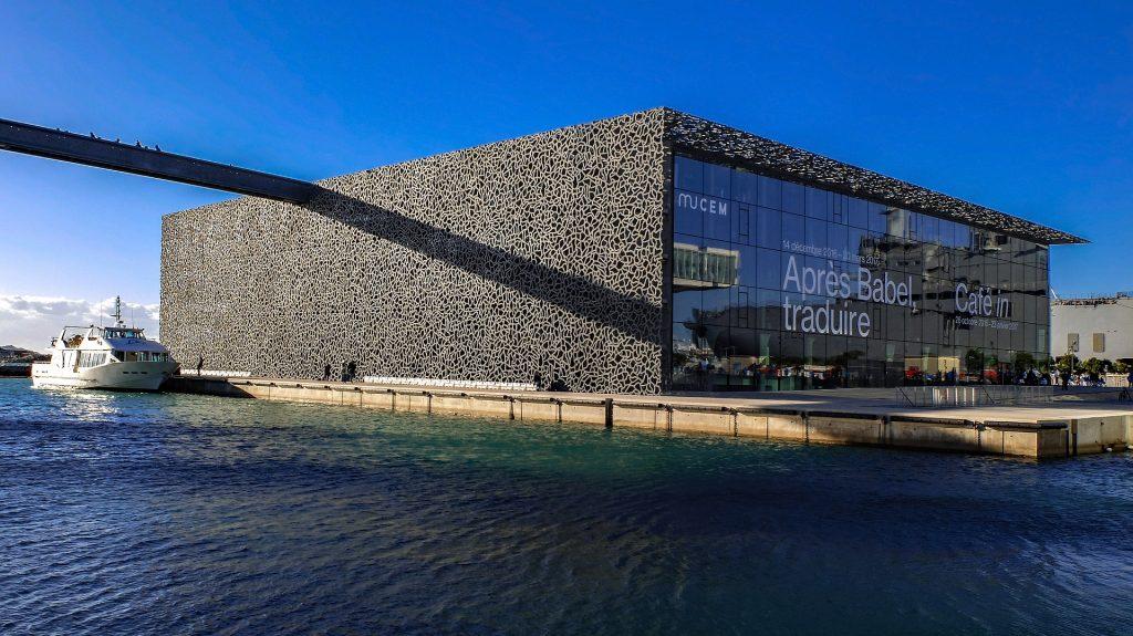 museums san antonio window film