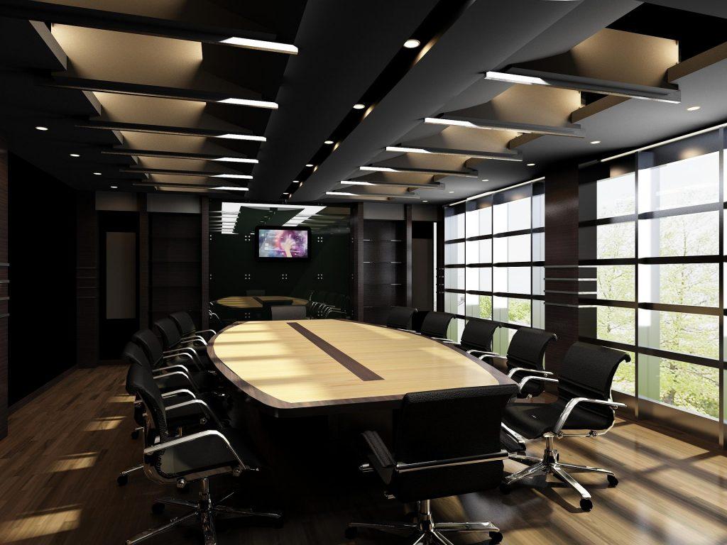 office buildings san antonio window film