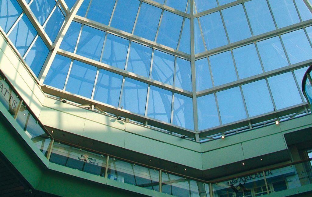 security tinting austin window film