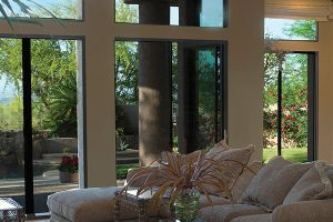 vista spectrally selective window tint austin