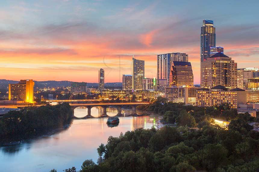 Austin Skyline Tint Solutions