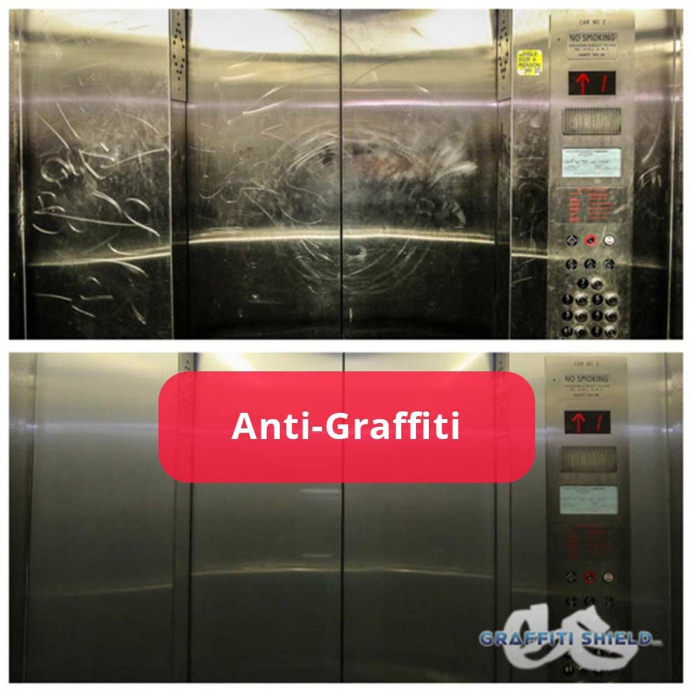 anti-graffiti-window-tint-solutions