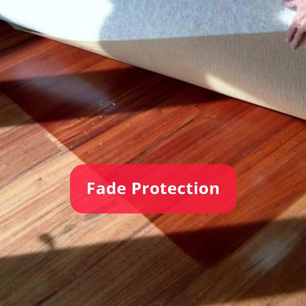 Fade Protection Austin Tint Solutions