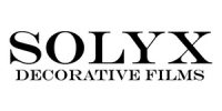 Solyx-Decorative-Film-Dealer-North-Carolina-South-Carolina