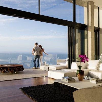 austin san antonio energy efficient home window film