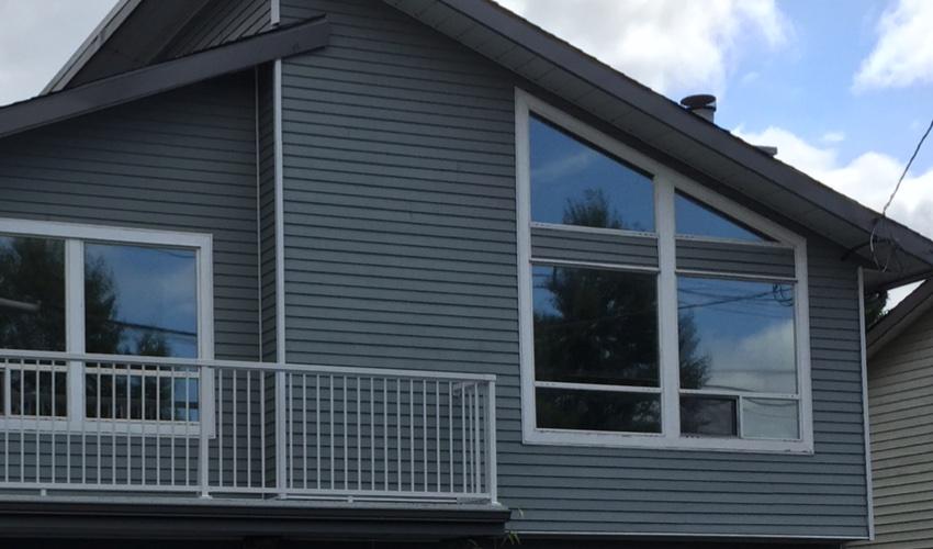 privacy exterior window tint san antonio austin home