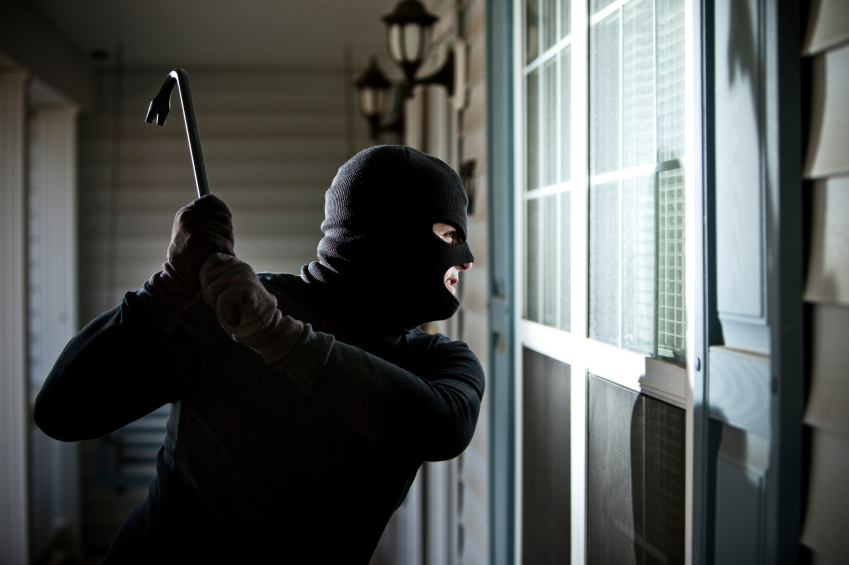 uv blocking window film protection austin san antonio home contractor