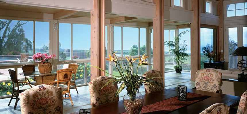 san antonio window tinting contractor