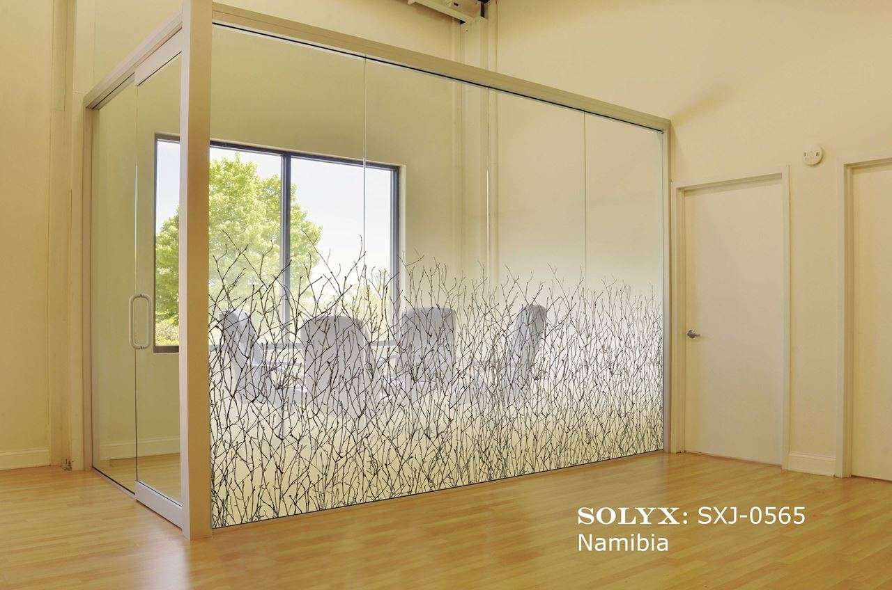 solyx namibia decorative film austin contractor
