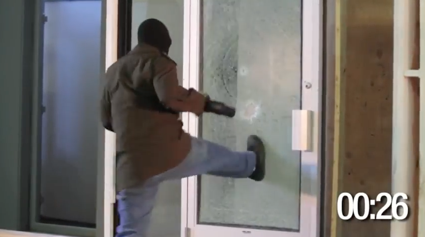 3m-safety-and-security-window-film kansas city