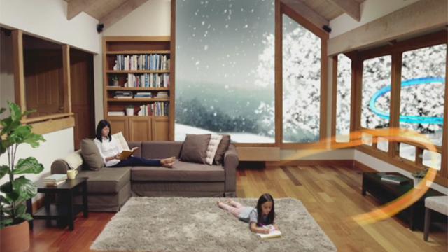 energy efficient window film kansas city