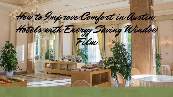 austin energy saving window film
