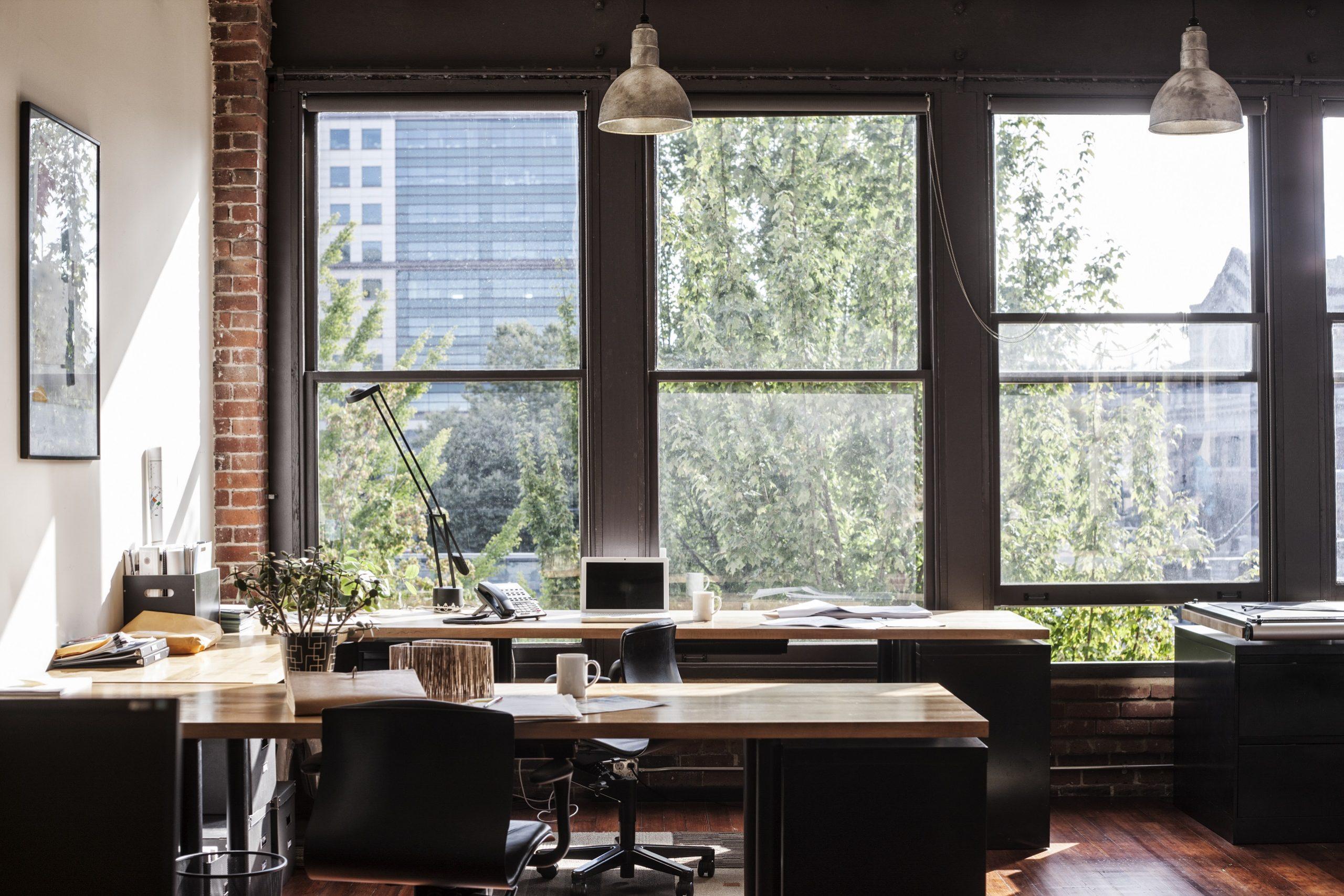 commercial window film colorado springs