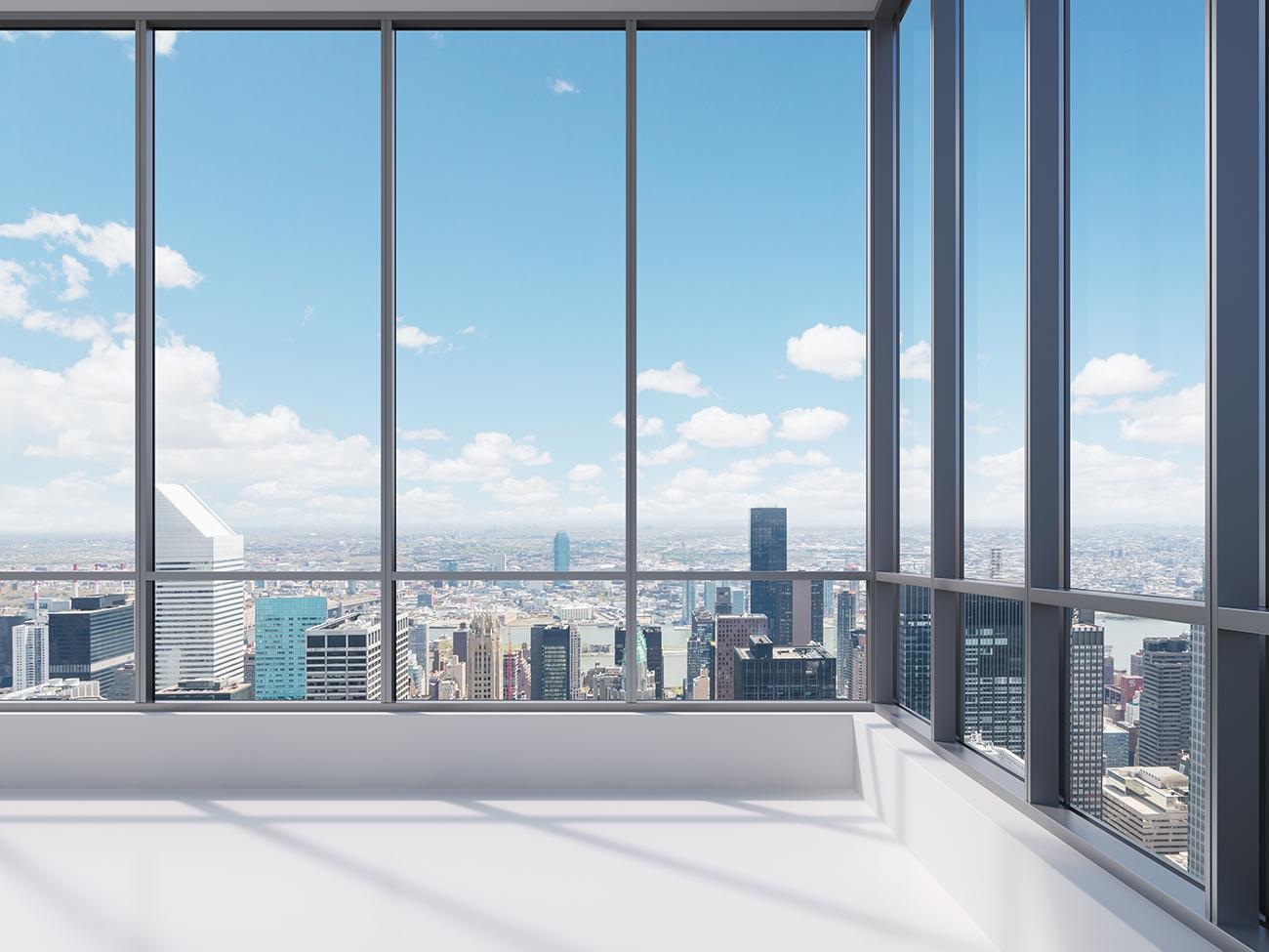 llumar window film kansas city