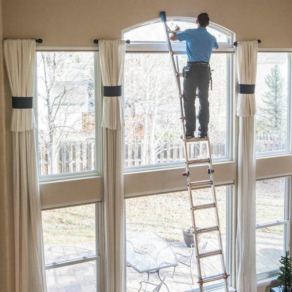 residential-energy-savings-austin