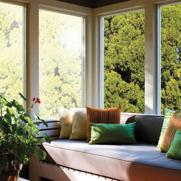 residential-window-tinting-austin