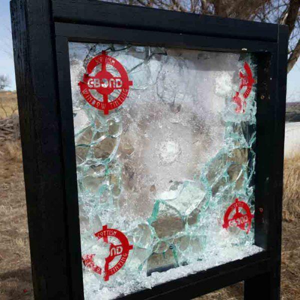 security-ballistic-resistant-window-film-san-antonio