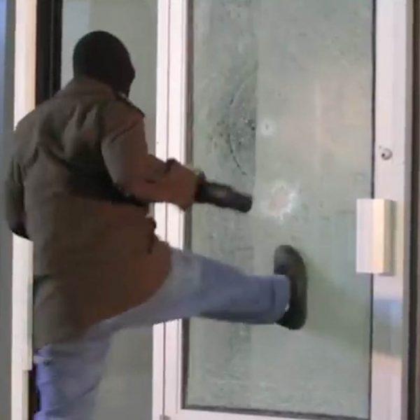 security-window-film-san-antonio