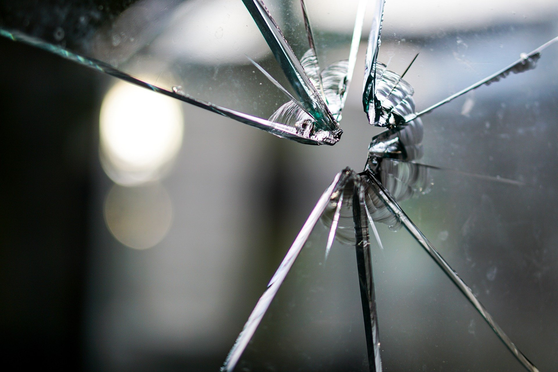 bulletproof glass film austin san antonio