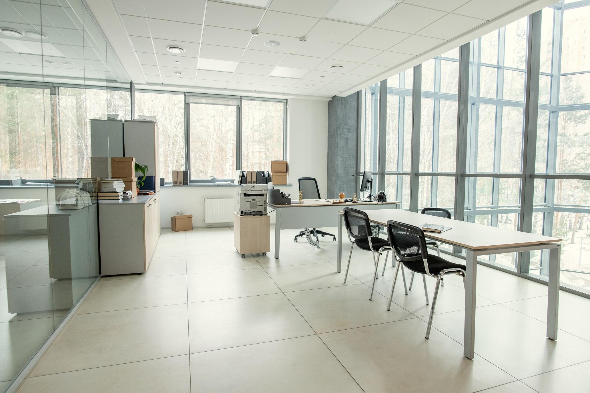 commercial energy efficient window tint austin san antonio