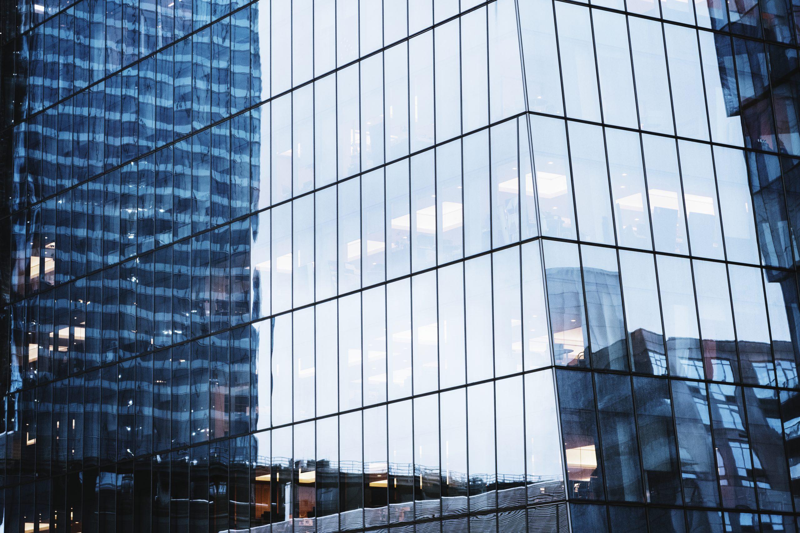 commercial window tinting case studies austin san antonio