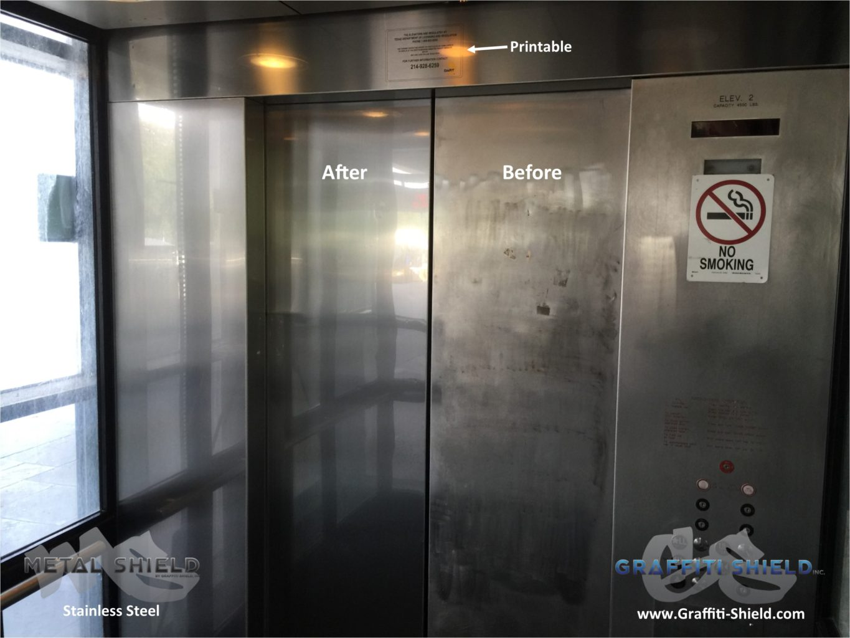 elevator refinishing austin san antonio