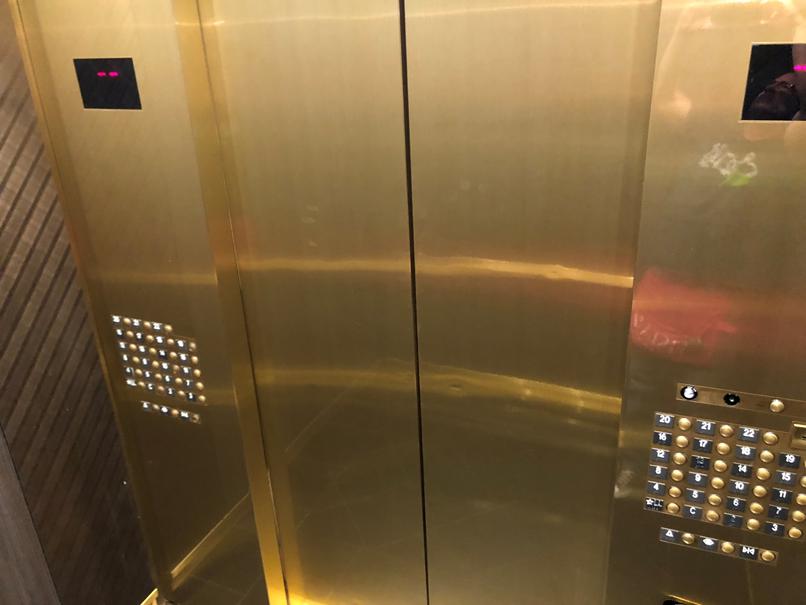 elevator resurfacing repair austin san antonio