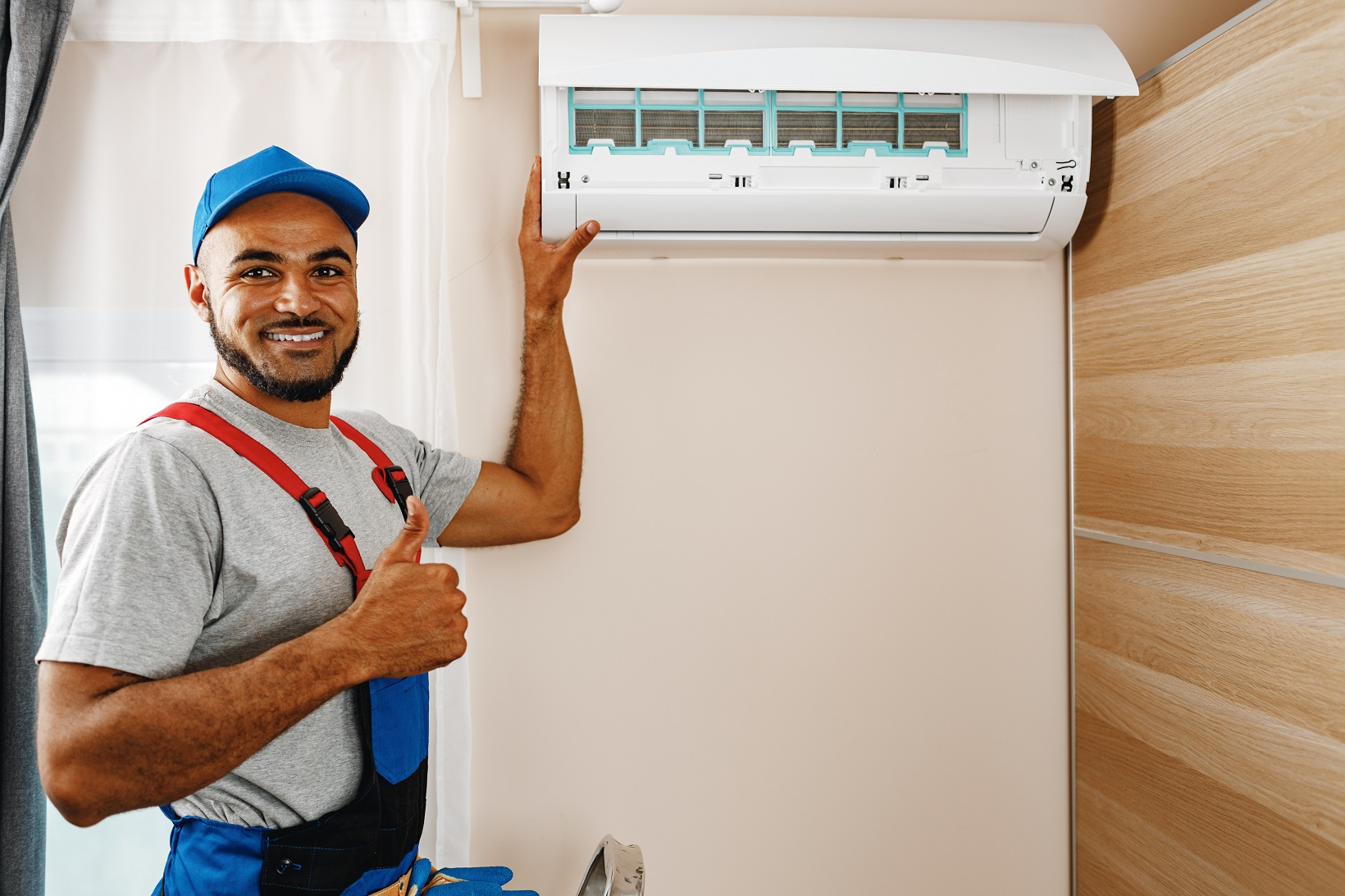 energy saving tips air conditioner