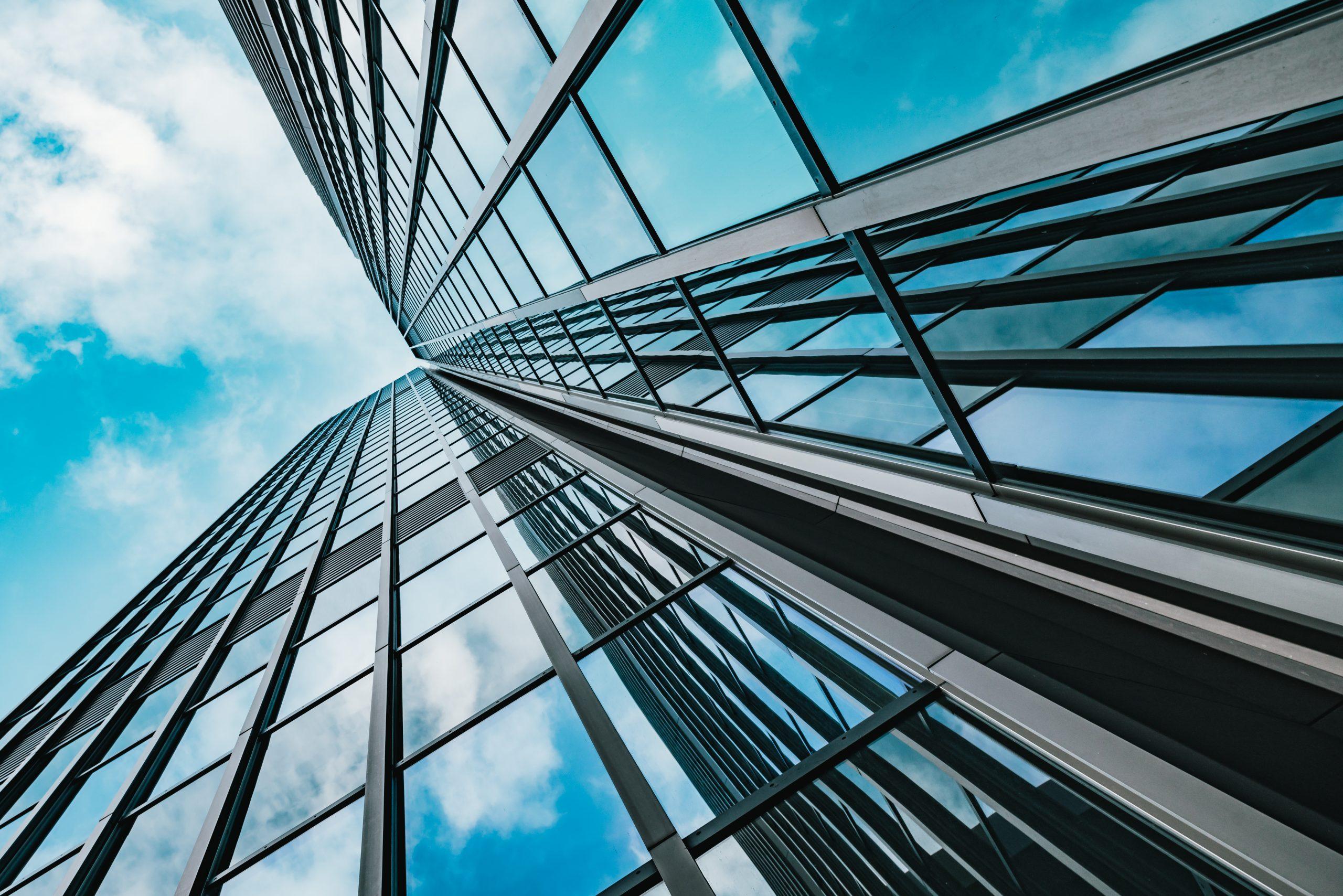 exterior glass resurfacing film austin san antonio