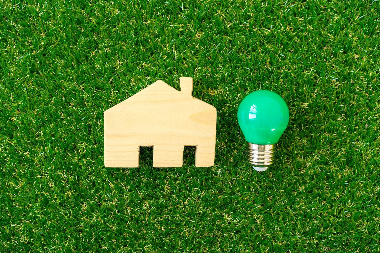 home energy efficiency texas