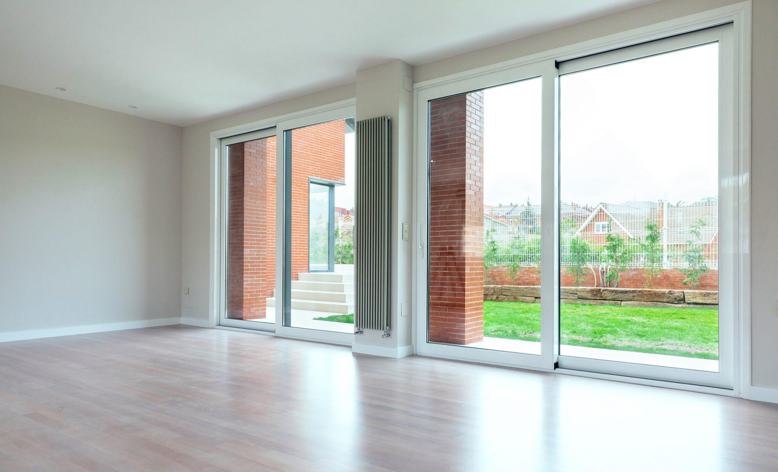 home window tinting buyers guide austin san antonio