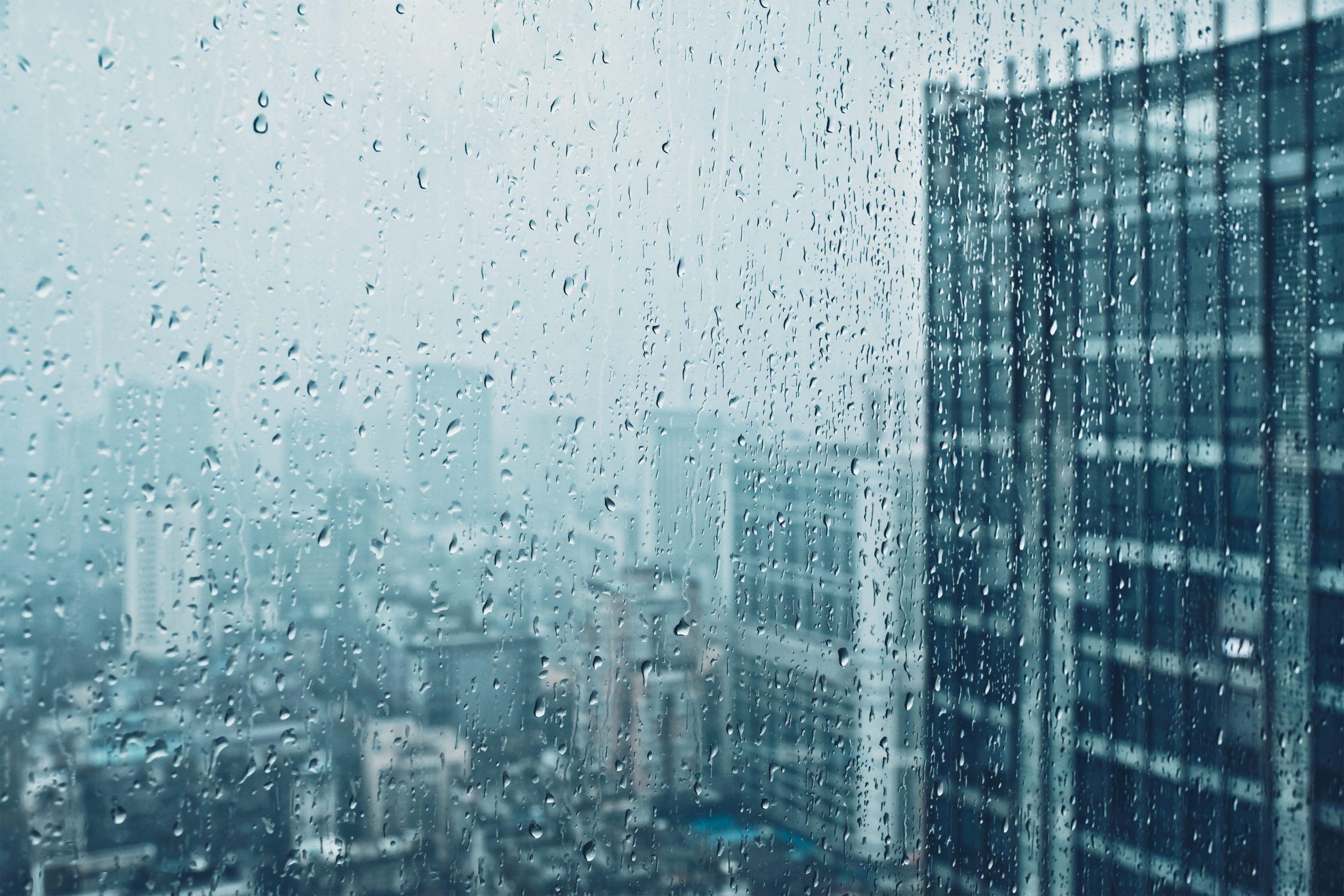 storm natural disaster window tint texas