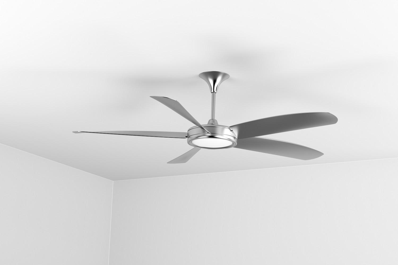 texas ceiling fan energy saving