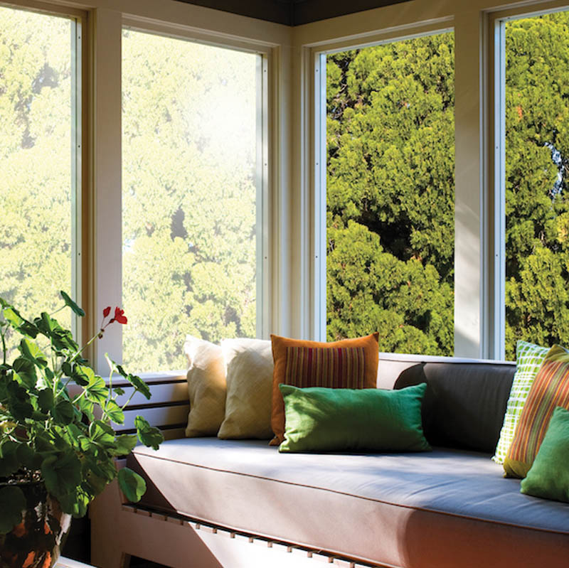 window replacement alternative