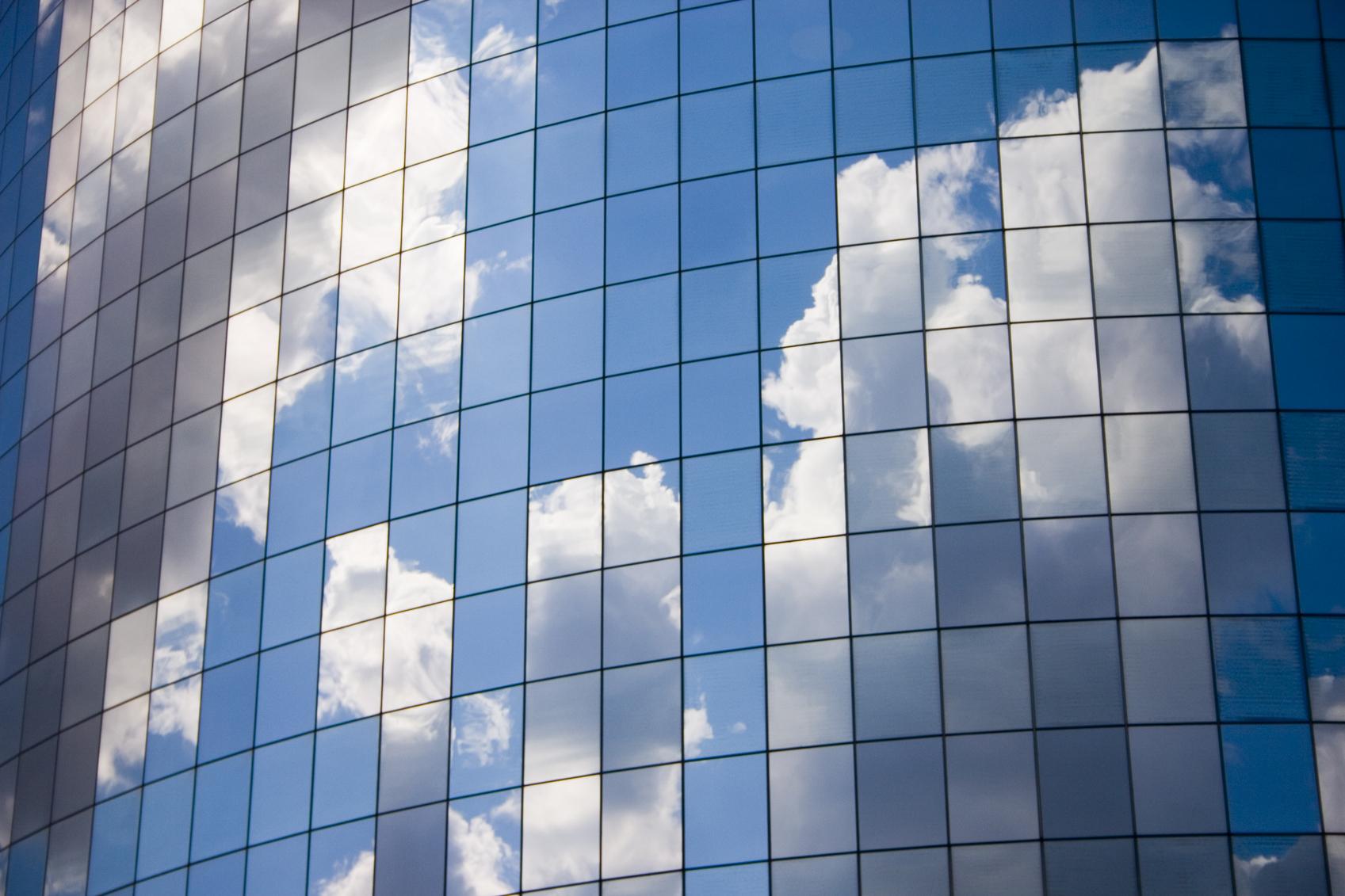 window tinting alternatives